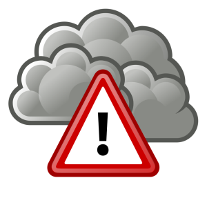 15145-illustration-of-a-stormy-cloud-with-a-warning-symbol-pv[1]