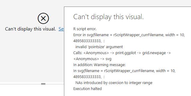 PowerBI_RStats_Error