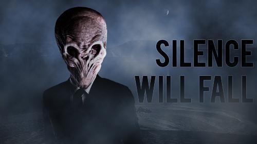 SilenceWillFall